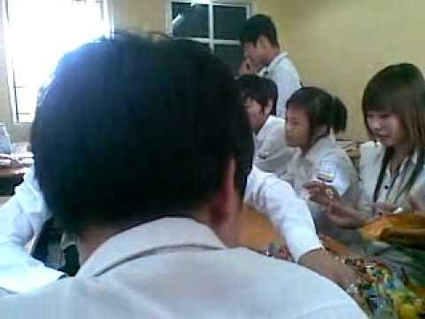 girl xinh 12a10 phu xuyen b ( 12a10_1993 )