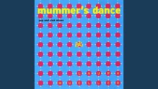 Mummer's Dance (Euro Radio Edit)