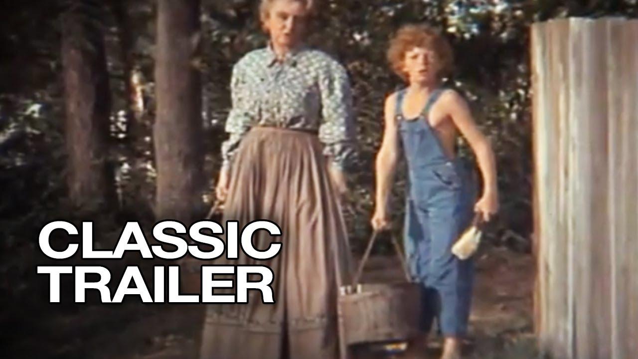 Tom Sawyer Movie Trailer, Reviews and More | TV Guide