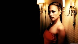 Jennifer Lopez - Waiting for tonight (DiGi remix extended)