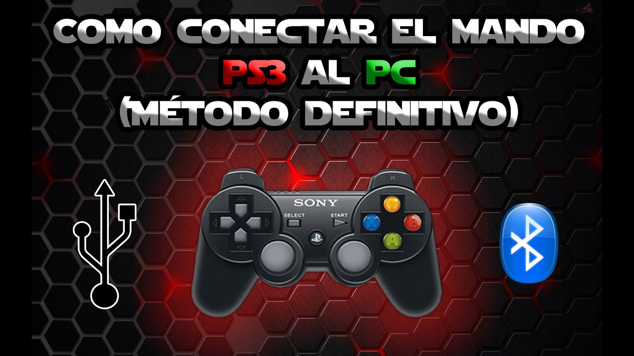 GAMEWARE PC GAMEPAD WINDOWS 8.1 DRIVERS DOWNLOAD