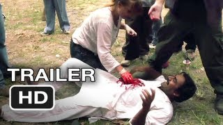 Despite the Gods Official Trailer #1 - Jennifer Lynch Filmmaking Documentary (2012) HD Movie