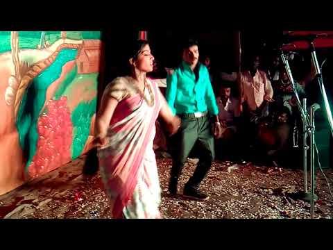 Kannada Samajika Nataka Chowlur