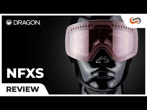 dragon-nfxs-review-!-||-sportrx