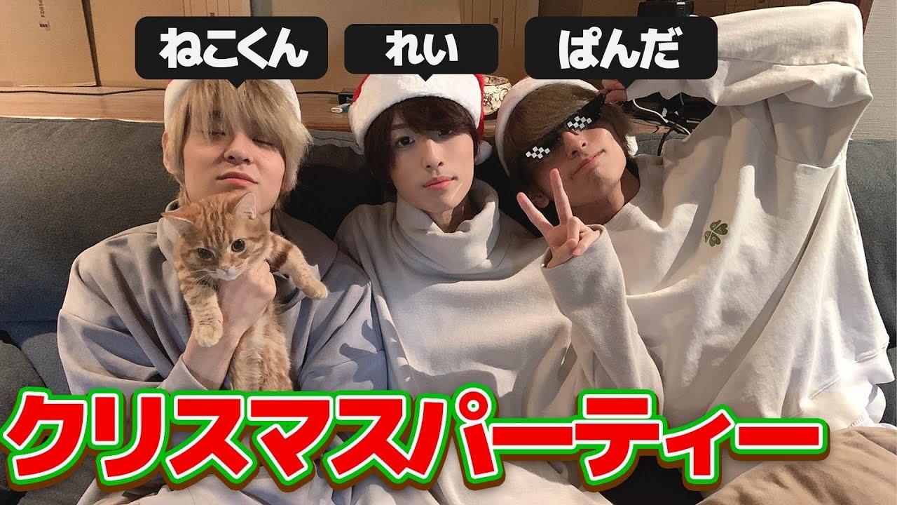 フォートナイト猫くん おすすめフォートナイトスキン一覧!