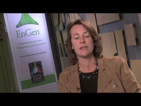 EnGen Team Video