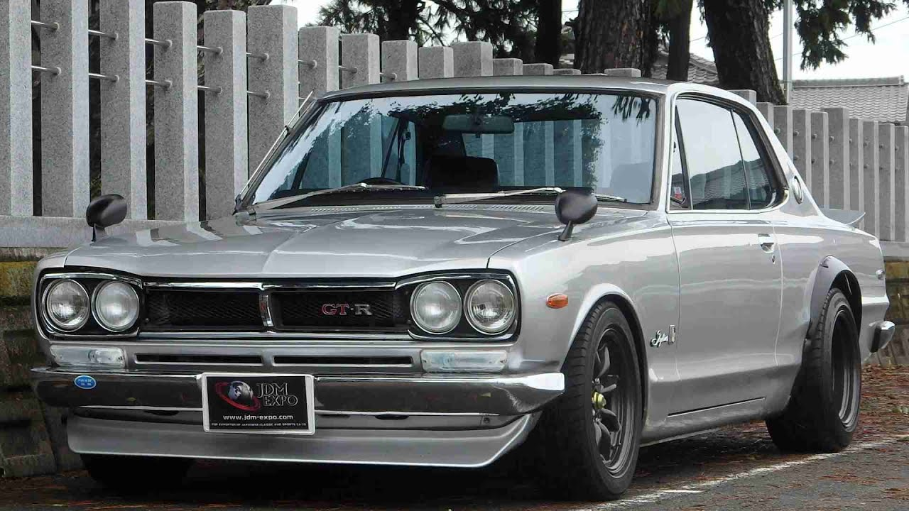 Jdm Classic Cars For Sale In Japan Jdm Expo Jdm Expo Best