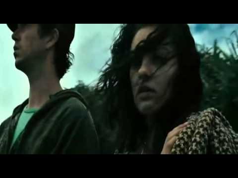 A Ilha Uma Prisao Sem Grades Dublado 2008 Youtube