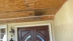 general contractors - roofing contractors miami florida
