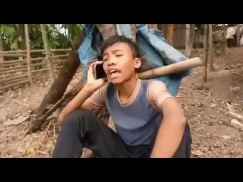 Bikin Ngakak!!_Video Lucu Sunda!_