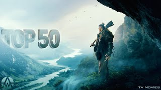 Top 50 Wallpaper Engine Wallpapers 2020 | Tv Movies