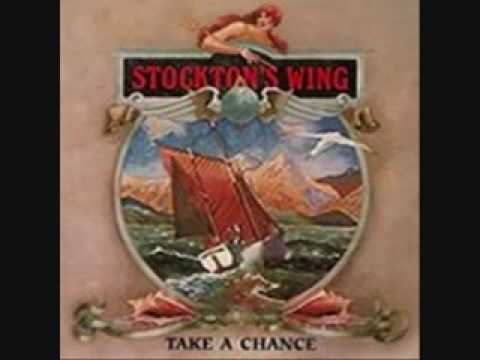 stocktons wing--Boys of the lough / Star of munster