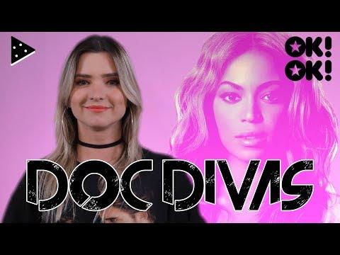 Beyoncé: Life is but a Dream | DOC DIVAS