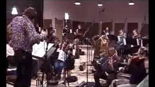 "BLACK DAHLIA-""Genesis"" (Bob Belden)"