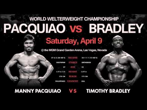 Replay Manny Pacquiao Vs Timothy Dley Full Fight Replay Pacquiao Vs Dley