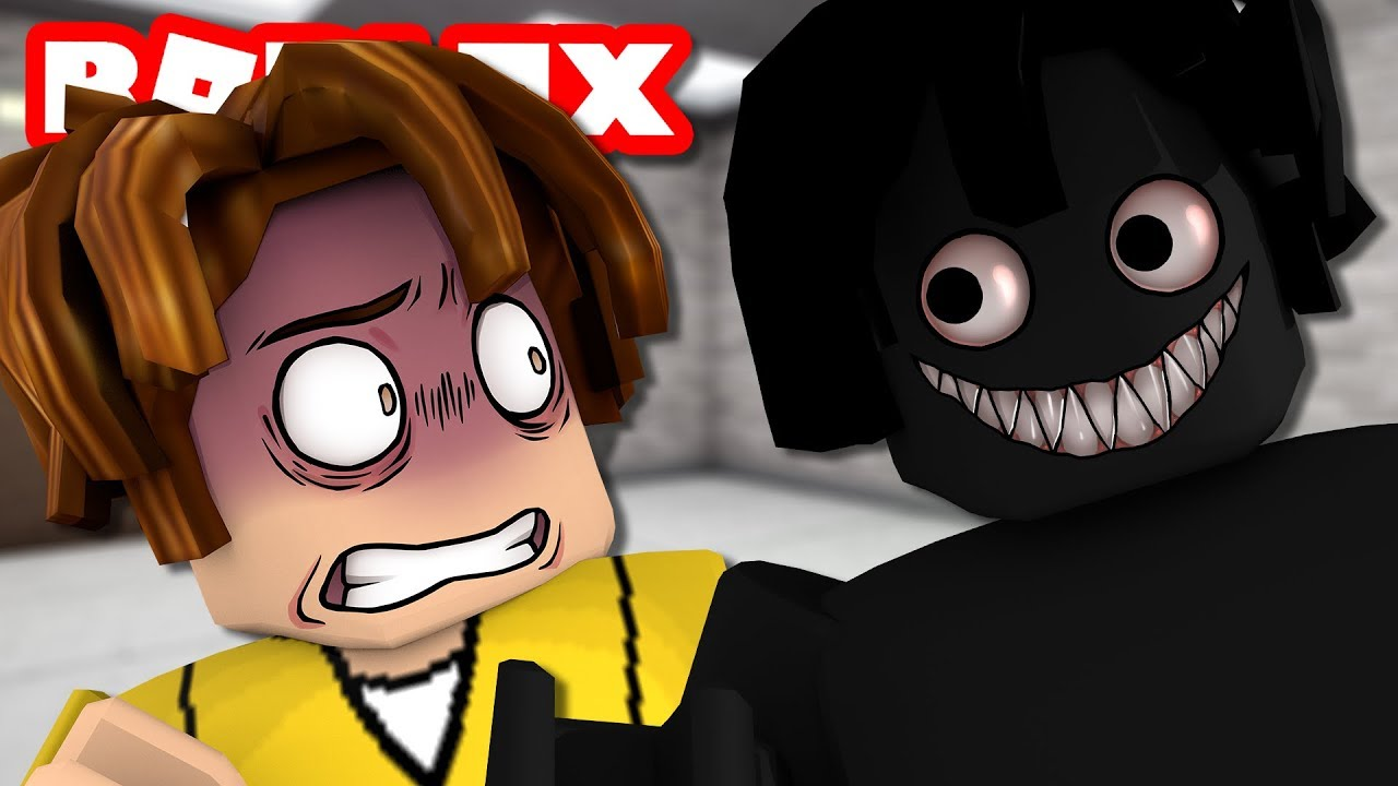 Roblox Horror Mirror Is A Scary Game Lamayors Cup - horrible rp games in roblox
