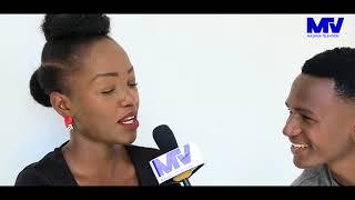 Angel Benard Mume Wangu Anakichwa Kizuri | MASANJA TV