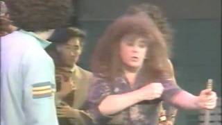 El Mundo de Antonio Gasalla [en vivo] | 1990 | 11 | Matilde 2/2