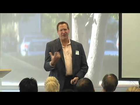 Creating Your 3-Year Financial Plan for Startups - David Ehrenberg from Early Growth Financial