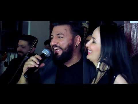 Costel Biju - Toata lumea e a mea ( Live ) HiT 2018