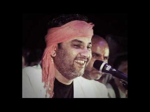 Kirtidan Gadhvi Gujarati Ringtone