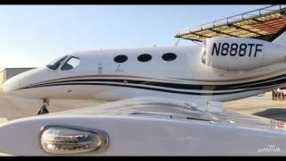 2007 cessna citation mustang for sale