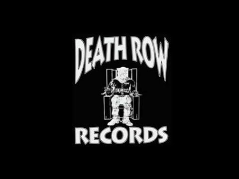 Jewell Caples - Takes My Breathe Away 1996( Death Row Unreleased)
