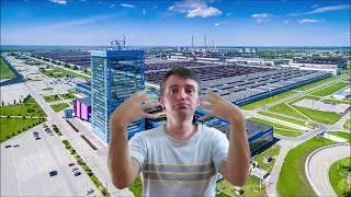 видео История марки ВАЗ