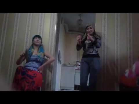 скрыты камера в звезды узбекски