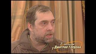 Высоцкий о том, почему Марина Влади запрет на публикацию писем его отца наложила