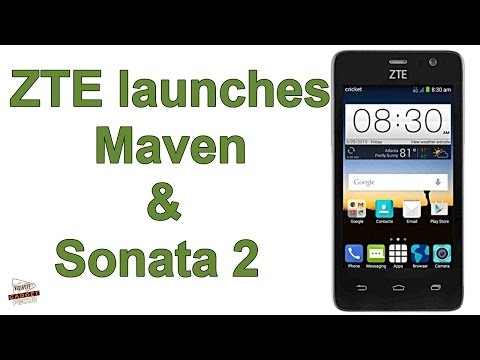 once fell zte maven google bypass those