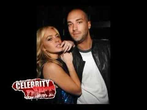"""Celebrity News & Gossip Video """"The Connection"""" Yuddy.com"""