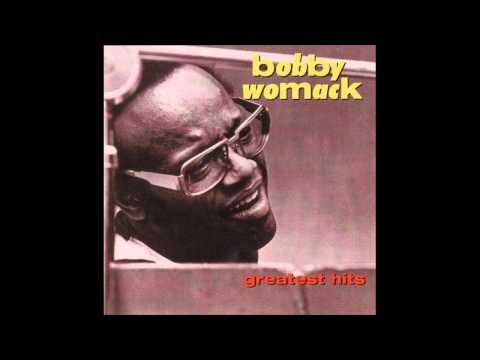 Bobby Womack - California Dreaming