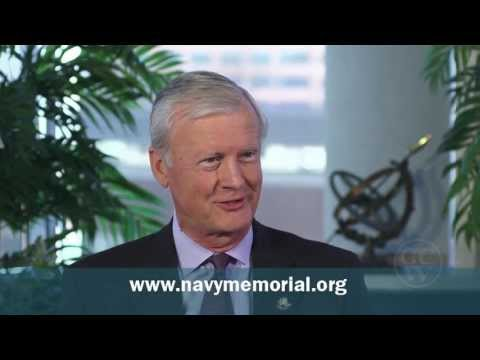The Role of Military Women: Ep 33 Government Contracting Weekly