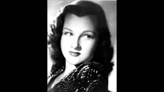 """Yes Indeed"" Jo Stafford"