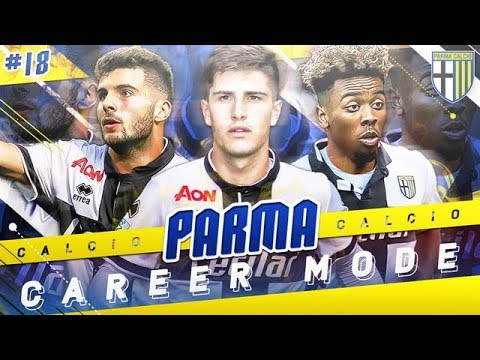 FIFA 18 Road To Glory Career Mode #18 - NEW SEASON! NEW TRANSFER HAS INSANE DEBUT!