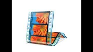Crackeando (ativando) - Windows Movie Maker - SIMPLES E DEFINITIVO