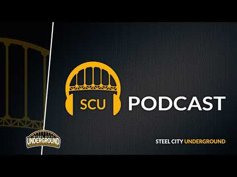 """SCU Podcast: March is """"in like a lion"""" when it comes to absurdity"""