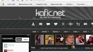Net www kafic a.bbi.com.tw