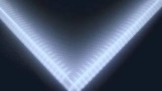 Светодиодный светильник Офис Viled микропризма 28 Вт(, 2016-11-03T14:46:40.000Z)