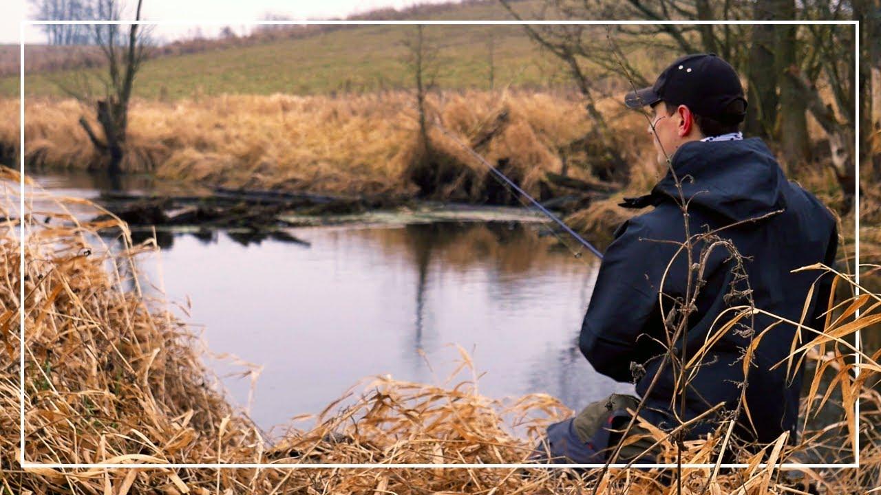 Brzegiem małej rzeki | Wypadek... | #Vlog 162