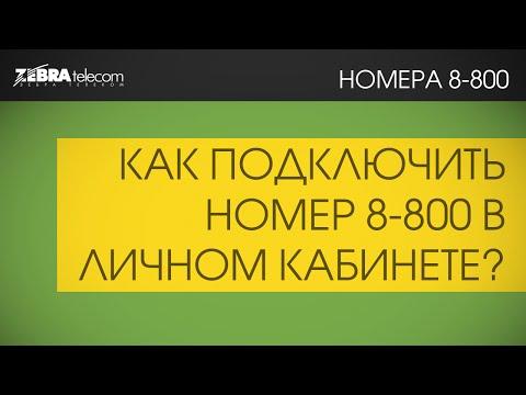Немецко-русские онлайн-переводчики —