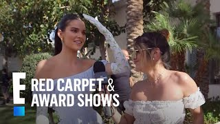 Baixar Kendall Jenner Answers Burning Questions at Revolve Festival | E! Red Carpet & Award Shows