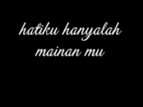 Pacar Selingan + Lirik Dave Syah