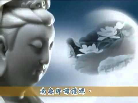Những bài Nhạc Phật Giáo Trung HOa hay 2014