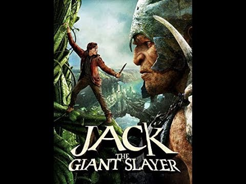 JACK THE GIANT SLAYER IN TELUGU