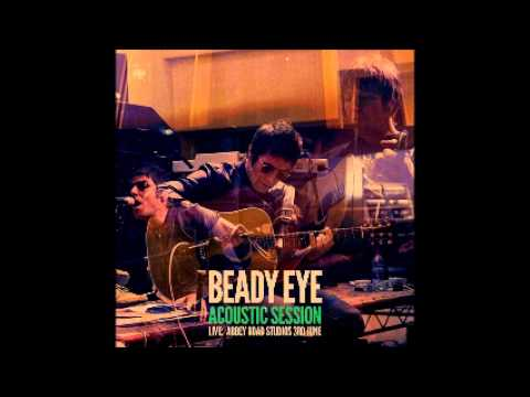 beady-eye-cry-baby-cry-the-beatles-cover-abbey-road-2013-somemightsay-frequency