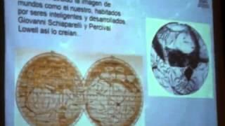 (1_3) Charla_ Historias de Planetas y Exoplanetas, Sábado 19