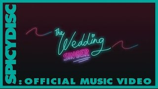 UNKLE T. - The Wedding Singer | (OFFICIAL MV)