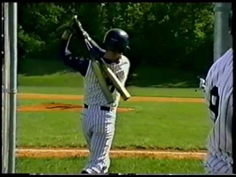 The Pingry School: Spring Sports Highlights (2002)